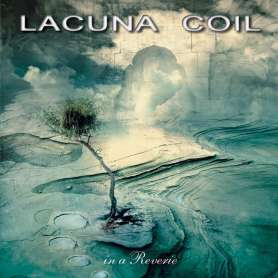 LACUNA COIL - In a Reviere