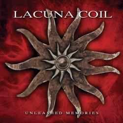 LACUNA COIL - Unleashed...