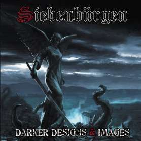 SIEBENBURGEN - Darker