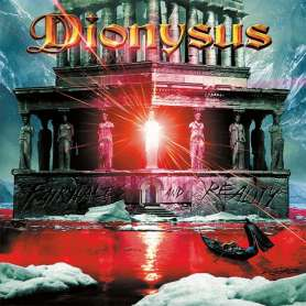 DIONYSUS - Fairytales and...