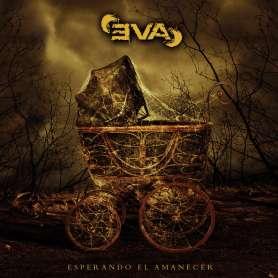 EVA - Esperando el amanecer