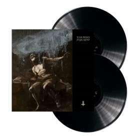 BEHEMOTH - I Loved You at Your Darkest - 2 Vinilo