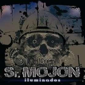 SR. MOJON - Iluminados