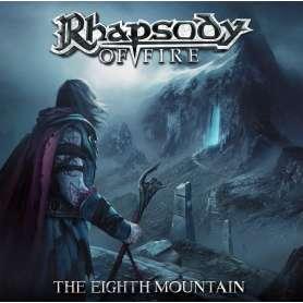 Rhapsody Of Fire - The...