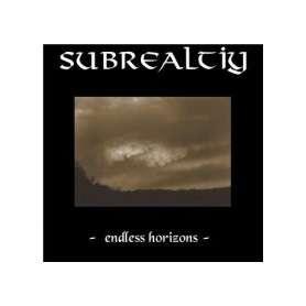 SUBREALITY Endless horizons
