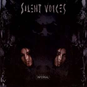 SILENT VOICES Infernal