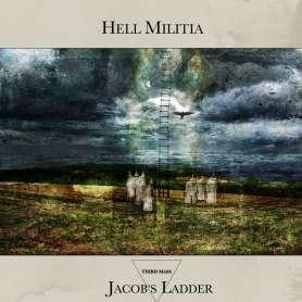 HELL MILITIA -  Jacobs...
