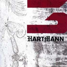 HARTMANN 3