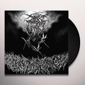 Darkthrone  - Sardonic...