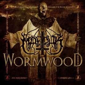 MARDUK Wormwood
