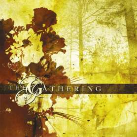 THE GATHERING - Accesories: Rarities and B sides - 2Cd