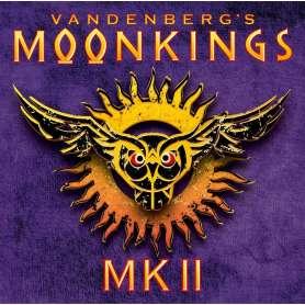 Vandenberg's Moonkings - Mk...