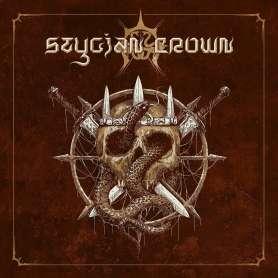 STYGIAN CROWN - Stygian...