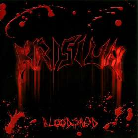 KRISIUN Bloodshed