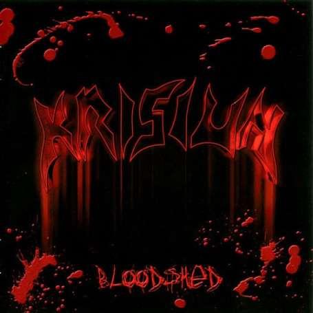 KRISIUN Bloodshed