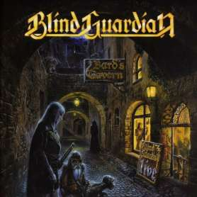 BLIND GUARDIAN - Live - 2Cd