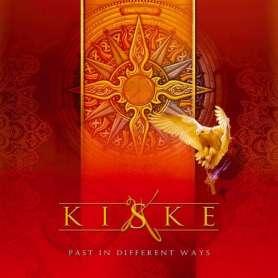 MICHAEL KISKE - Past in...