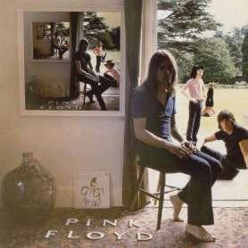 Pink Floyd - Ummagumma - 2 Cd Digipack Remastered