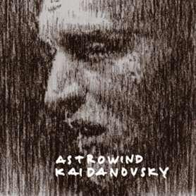 ASTRWIND - Kaidanovsky -...