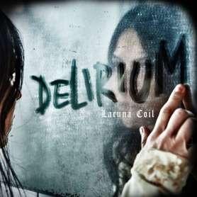 Lacuna Coil - Delirium - (...