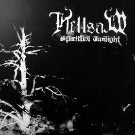 HELLSAW Spiritual twilight