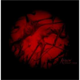 KARGVINT - LP - Seelenwerks
