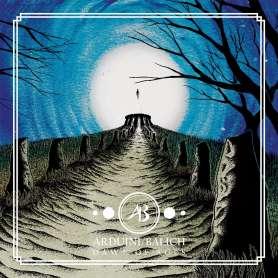 Arduini / Balich - Dawn Of Ages -2 Vinilo