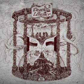 Death The Leveller - Ii - Lp