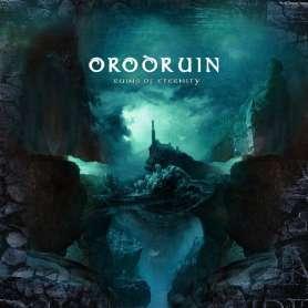 ORODRUIN  - Ruins Of...