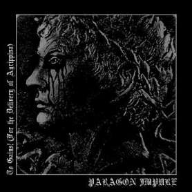 PARAGON  - IMPURE To Gaius