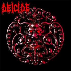 DEICIDE  - Deicide - Cd