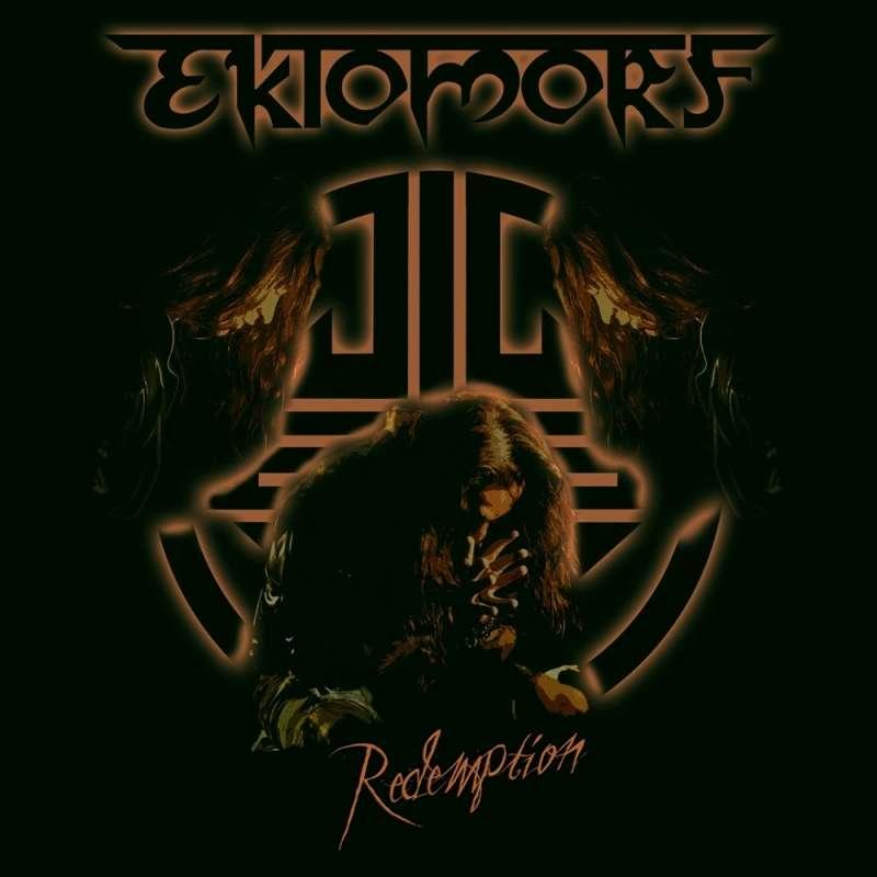 EKTOMORF  - Redemption - Cd