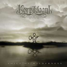 KORPIKLAANI - Voice of...