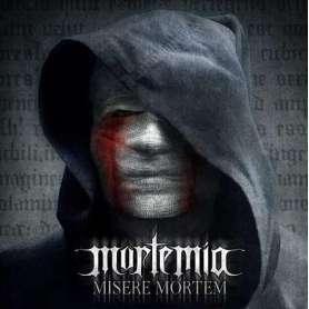 MORTEMIA Misere mortem