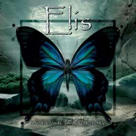 ELIS - Dark Clouds in a...