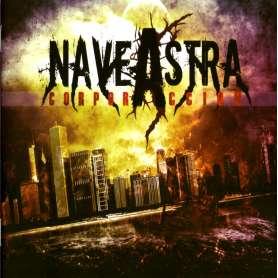 NAVE ASTRA - Corpor Accion
