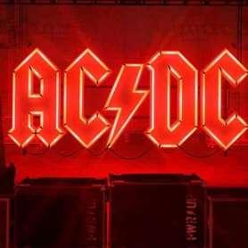 AC/DC - Power Up - Cd Digipack