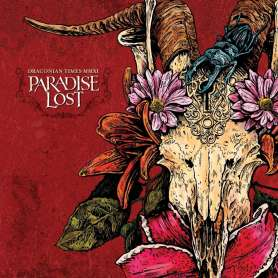 PARADISE LOST - Draconian...