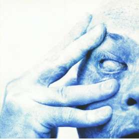 PORCUPINE TREE In Absentia
