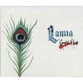 LAMIA Carnival of Lust