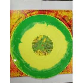 UNHOLY  - LP - Blood of the Medusa