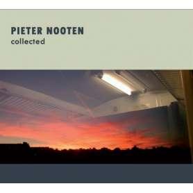PIETER NOOTEN Collected