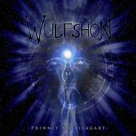 WULFSHON Prinnit Mittilagart