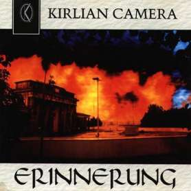 KIRLIAN CAMERA Frinnerung
