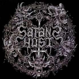 SATAN'S HOST CELEBRATION:...