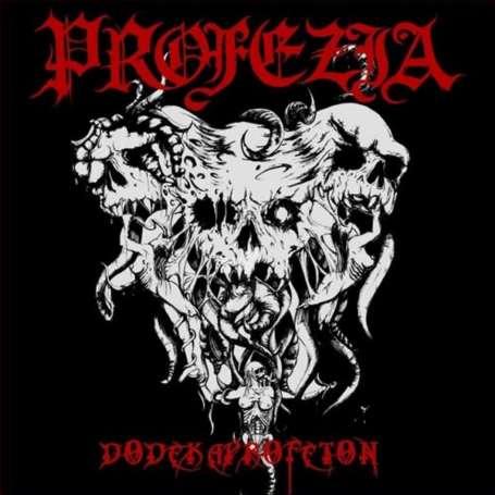 PROFEZIA - Dodekaprofeton - DVD