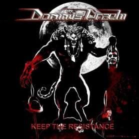DOMINUS PRAELII - Keep The...