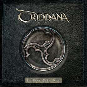 TRIDDANA - The power and...