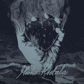 MARKO Hietala - pyre of the...