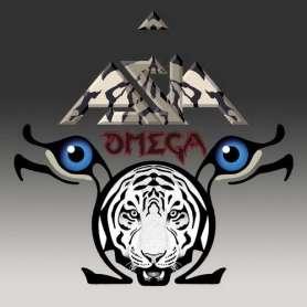 ASIA - Omega